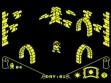logo Emulators Knight Lore [SSD]